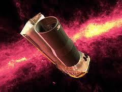 Para saber más sobre el telescopio Spitzer