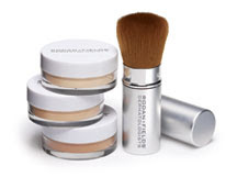 Mineral Peptides SPF 20