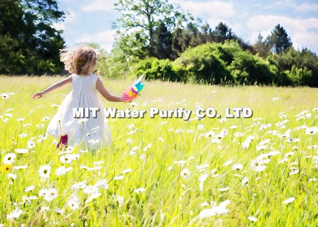 Enjoy-Best-Healthy-Joy-Happiness-Peace-Life-Healthy-By-MIT-Reverse-Osmosis-Home-Drinking-Water-Purification-System-Unit-of-MIT-Water-Purify-Professional-Team-Company-Limited-from-Reverse-Osmosis-Home-Drinking-Water-Purification-System-Unit-Manufacture-OEM-ODM-Maker-Site