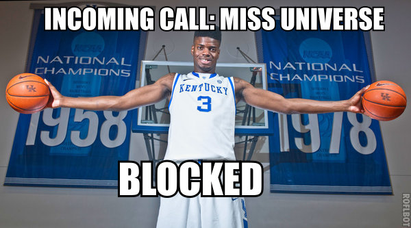1000  images about University of Kentucky Basketball on Pinterest ...