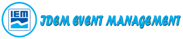Idem Event Management