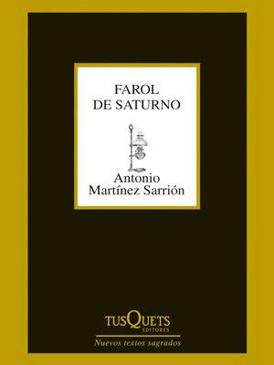 Farol de Saturno