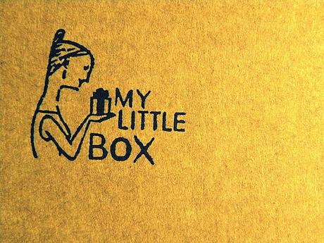 Ma miss marguerite comment faire un joli paquet cadeau en - Comment faire un paquet cadeau original ...