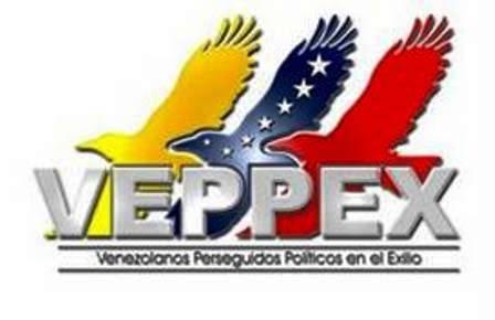 El republicano liberal vicente pugliese veppex respeto for Venezolanos en el exterior