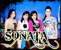 Free Download Kumpulan Lagu OM.Sonata album terbaru 2013 lengkap