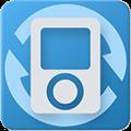 itunes替代軟體 - iphone ipad電腦同步工具 syncios 免安裝