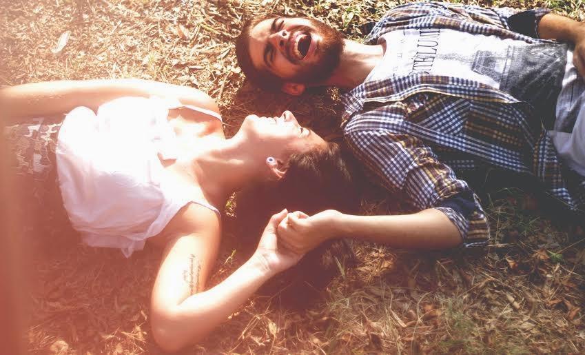 Exposição gratuita de fotografia no ParkShoppingCampoGrande tem o amor como tema