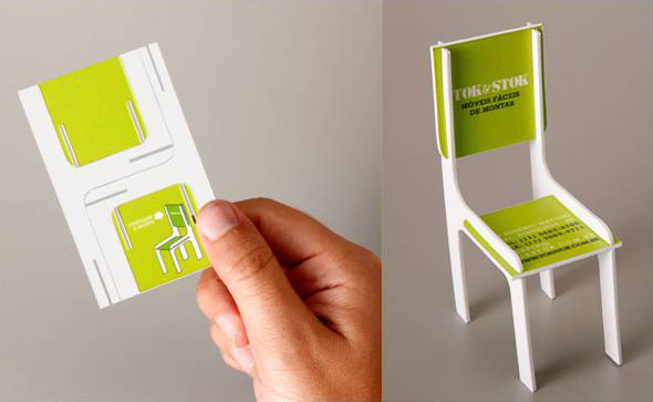 Mizpedia creative business cards in the course to create an unusual business cards are absolutely all possible ways and methods the materials shape additional elements embossing reheart Image collections