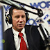 LIVE: Former N.Y. Gov. David Paterson to Interview Jerome Corsi about Obama's Eligibility