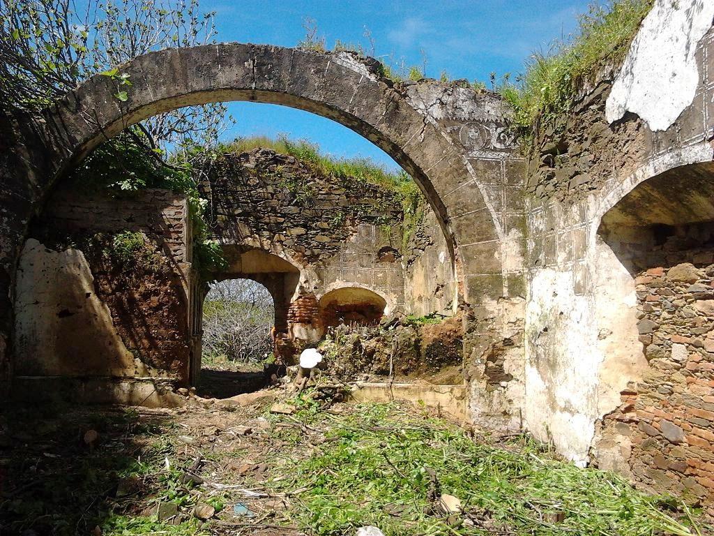 Gabriel cusac s nchez c ntico terrenal juan de la cruz mayo for Entradas 4 milenio