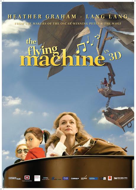 The Flying Machine 2011 Flying+Machine+Artwork