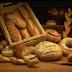 Μείωση της τιμής του ψωμιού απαιτεί το Εργατοϋπαλληλικό Κέντρο Λαυρίου