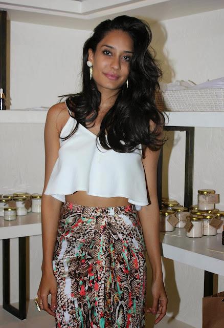 Rhea Chakraborthy+(11).jpg