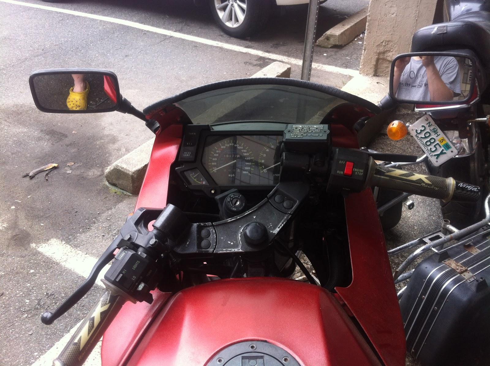 Motor motorcycle vehicle registration driving buying for Motor and vehicle registration