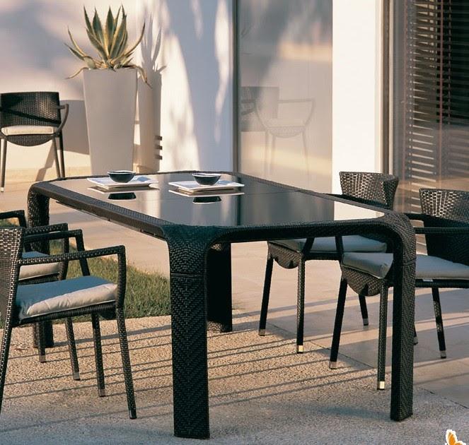 Arredaclick il blog sull 39 arredamento italiano online arredo da giardino i tavoli allungabili - Tavoli allungabili da giardino ...