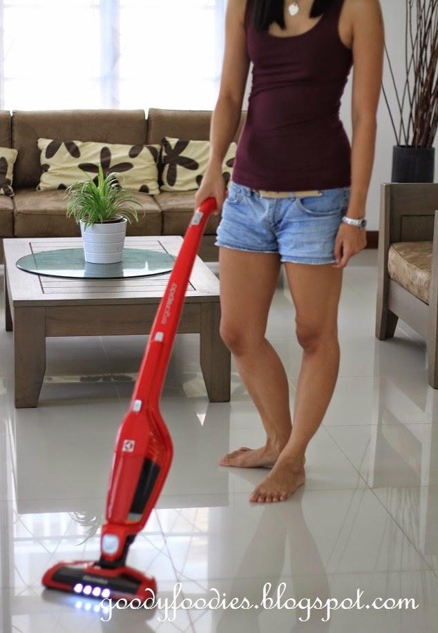 Handheld Car Vacuum Cleaners Reviews