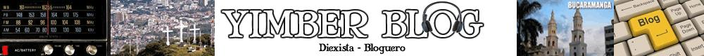 Yimber Blog