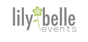 Lily Belle Events