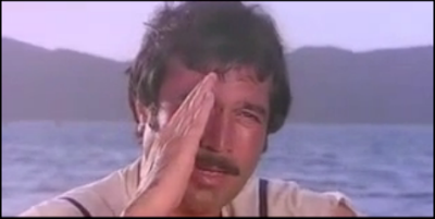 Gay Rajesh Khanna