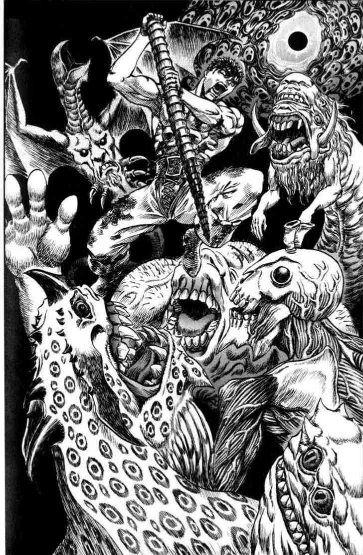Komik berserk 098 - dewa neraka 99 Indonesia berserk 098 - dewa neraka Terbaru 11|Baca Manga Komik Indonesia