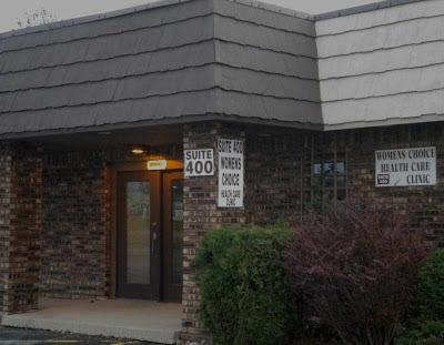 Clinica da morte fechada em Michigan