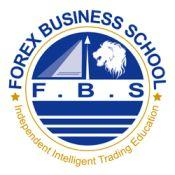 Sekolah Belajar Forex FBS Indonesia