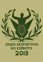 Jogos Desportivos do Exército