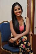 Actress Prashanthi latest sizzling pics-thumbnail-3