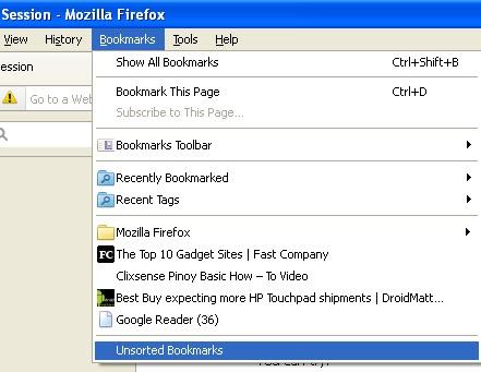 Facebook Tip Sidebar Chat Option Pinoy Metro Geek