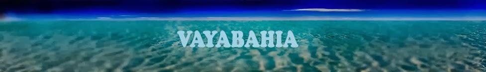 VayaBahia