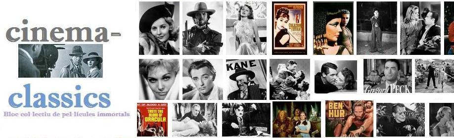 Cinema-Classics