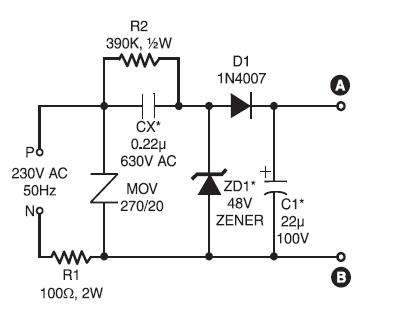 T8259132 Feq1442es dryer as well Shunt Breaker Wiring Diagram moreover 110v Outlet Wiring Diagram as well 120v Plug Wiring Diagram moreover 30   Adapter Twist Lock Plug. on 110v outlet wiring diagram