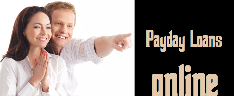 Sagamore inc payday loan picture 5