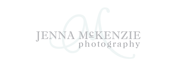 Jenna McKenzie Photography