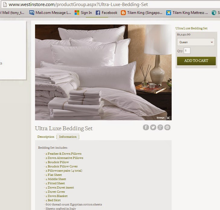 foster pillow only division pillows sale downlite king inch hospitality boia westin club gusset