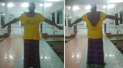 Baju+dikoyak+siak.png (400×222)