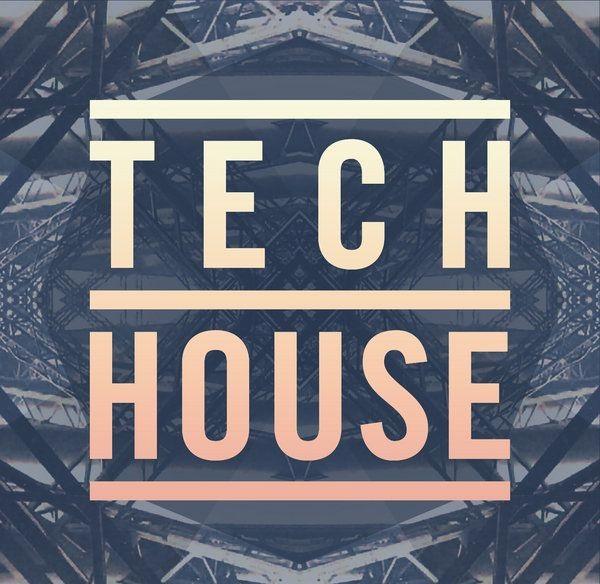 Tech house venezuela for Greatest house music