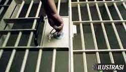 hukuman mati aneh, hukuman mati teraneh