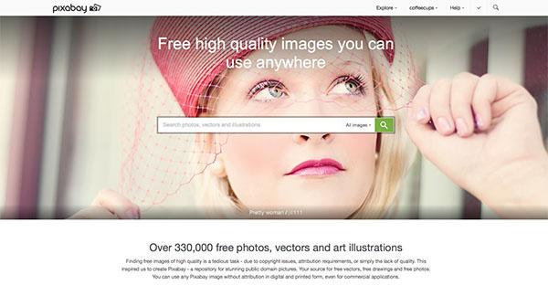 http://4.bp.blogspot.com/-8aPAZRiwVEo/VPhwmO9slOI/AAAAAAAAPa8/uzMIzycXi8g/s1600/Screen%2BShot%2B2015-03-05%2Bat%2B9.02.05%2BAM%2Bcopy.jpg
