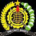 Logo DITPAL TNI AD - Direktorat Peralatan Tentara Nasional Indonesia Angkatan Darat