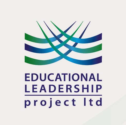 Educational Leadership Project