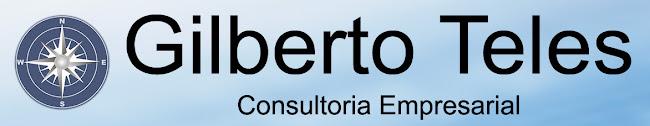 Gilberto Teles - Consultoria Empresarial