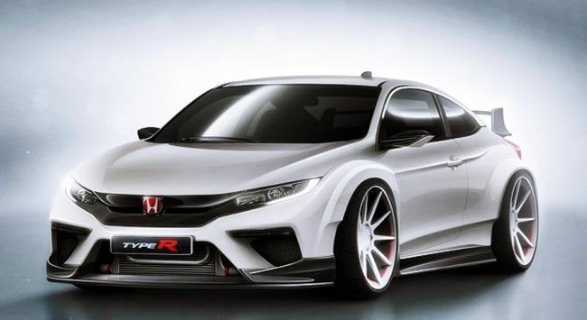 2017 honda civic coupe price review and release date. Black Bedroom Furniture Sets. Home Design Ideas
