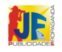JF PUBLICIDADE E PROPAGANDA