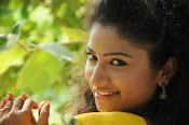 Vishnu Priya latest Glam photos-thumbnail-6