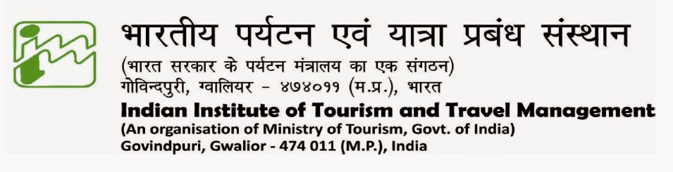 iittm-tourism-travel-management-pgdm-admission-2015-17