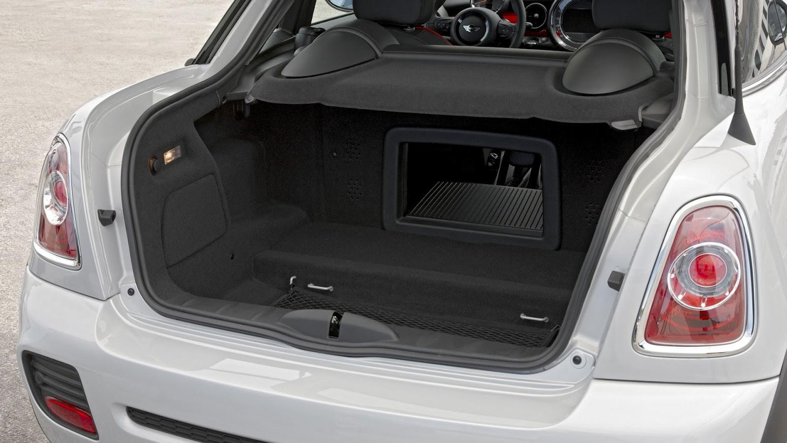 http://4.bp.blogspot.com/-8aVskfz-6VA/T9lJiSrQkTI/AAAAAAAA3jc/SJaYDu1BWQg/s1600/Mini+Coupe.jpg