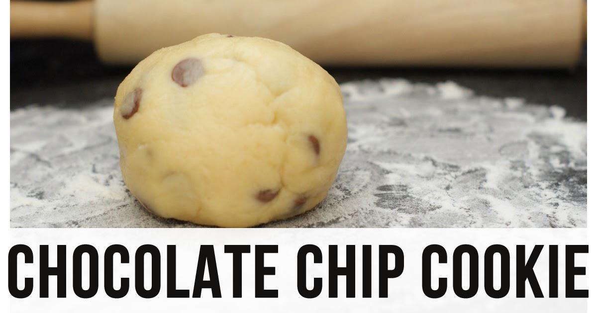 Chocolate Cookie Whip Cream Cake