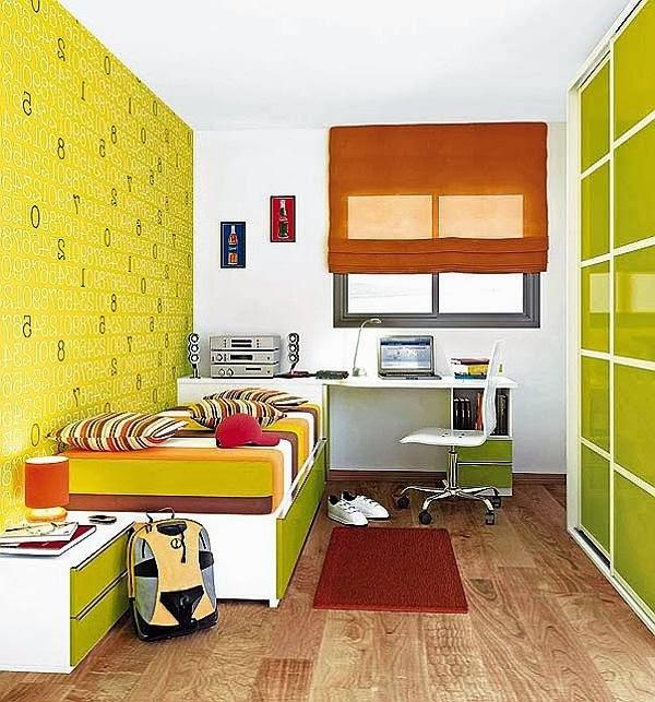 desain kamar tidur anak laki laki remaja berbagi sejuta info