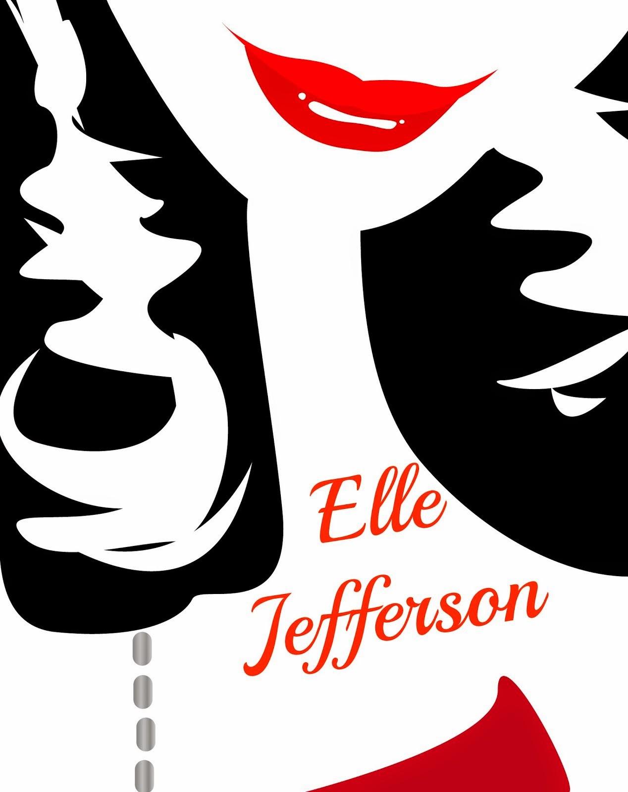 Elle Jefferson